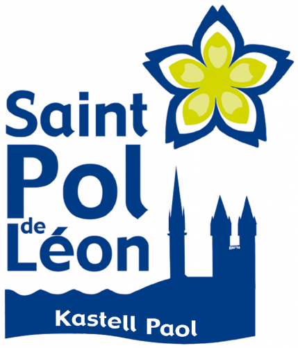 Logo Saint-Pol