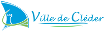 Logo Cléder