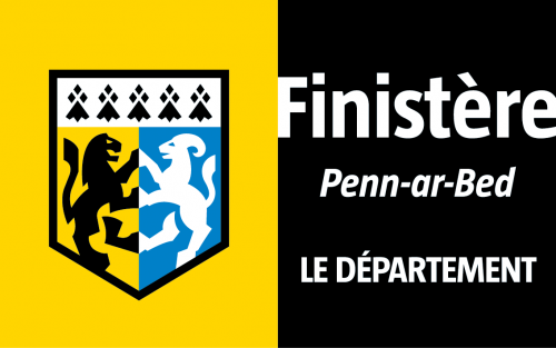 Logo Finistère